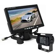 Kamera Monitor