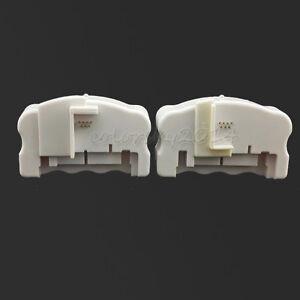 Chip Resetter For Reset Refill EPSON R800 R1800 R2400 R200 R300 2100 2200 950