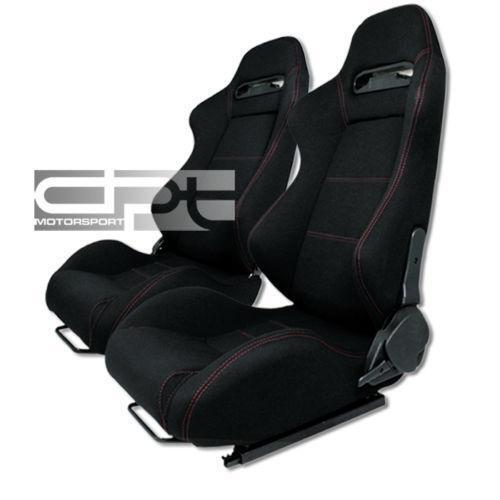 Bucket Seats | eBay