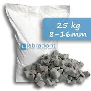 Zeolith 25kg