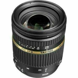 Canon 17-50mm f/2.8 sale/trade