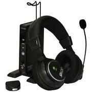 Xbox 360 Wireless Headset
