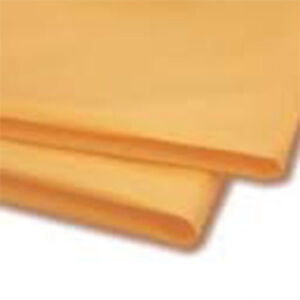 50-Sheets-Peach-Tissue-Paper-500x750-Acid-Free