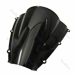 Windshield WindScreen Honda CBR600RR 03-04 new w scratches