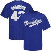 Brooklyn Dodgers Shirt