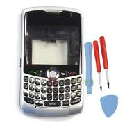 Blackberry 8330 Housing