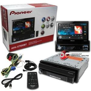 pioneer radio touch screen with Pioneer Car Stereo on Galaxy Double Din moreover Alfa Mito Audio Install also 2 Din Multimedia Autoradio Astra Zafira Antara Navigatie Enz Detail furthermore Pioneer furthermore Watch.