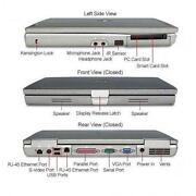 Dell Windows 7 Ultimate