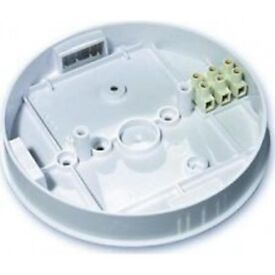AICO Ei127 Mounting Base for 2100,160RC and 140 Series Alarms - Set of 5