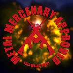 metalmercenaryrecords