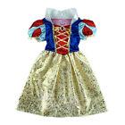 Snow White Dresses for Women