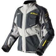 Klim Motorcycle Jacket