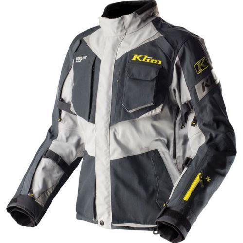 Best Gore Tex Motorcycle Jacket
