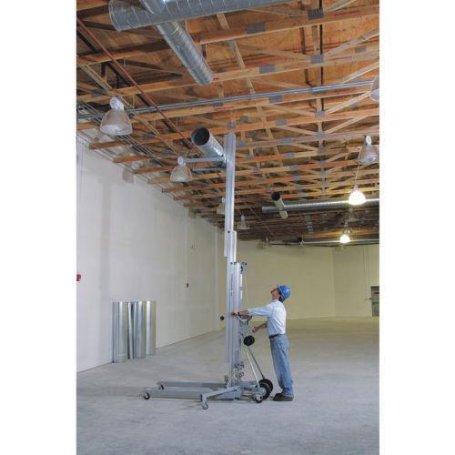 Genie Superlift Business Amp Industrial Ebay