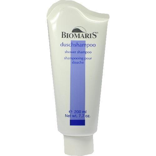 BIOMARIS Duschshampoo 200 ml