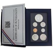 World Cup USA 1994 Coins