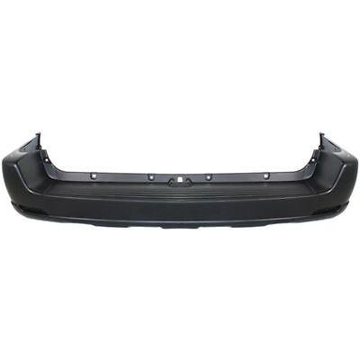 Genuine Honda Parts 71130-S10-A10 Front Bumper Reinforcement