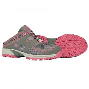 Women's Safety Shoes (CSA Approved) Size 11 St. John's Newfoundland image 5