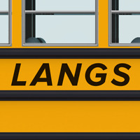 SCHOOL BUS DRIVERS in Woodstock and surrounding areas