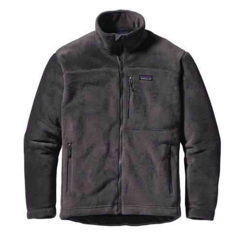 Patagonia r4 womens jacket