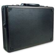 Security Briefcase