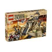 Lego 7327