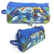 Smurfs Pencil Case