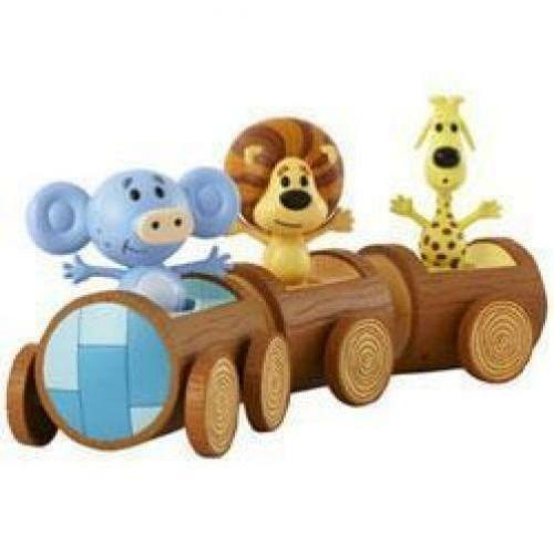 Baby Jungle Toys | eBay