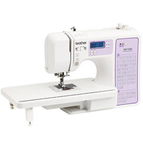 Brother Sewing Machine EBay Fascinating Brother Charger 651 Sewing Machine Manual