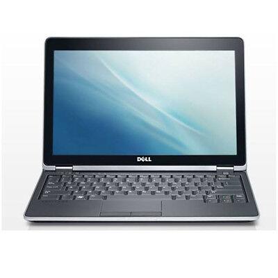 """Dell Latitude E6420 14"""" Laptop Intel Core i5-2520M 2.5GHz 8GB 320GB HDD Win10Pro"""