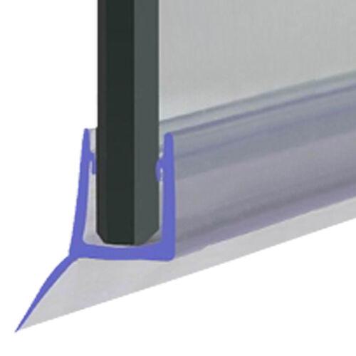 Shower door molding strip #7
