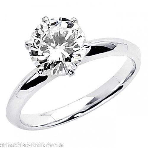 side ct diamond gold w white cut couplez rings keisy in engagement stone t jewellery ring princess tw