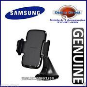 Samsung Galaxy Nexus Car Cradle