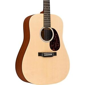 WTB: Beginner Acoustic Guitars