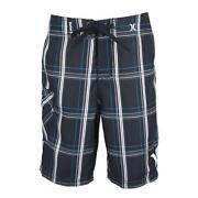 Boys Board Shorts