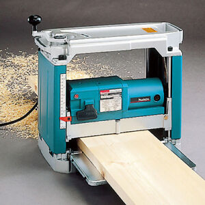 Thickness Planer Kijiji In Ontario Buy Sell Save With