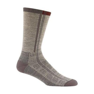 Wigwam Rebel Fusion Crew II Socks