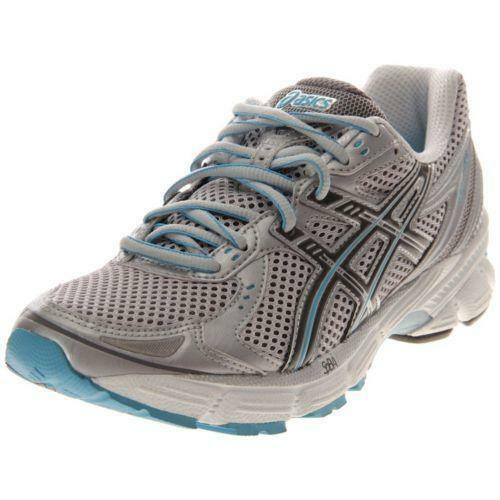Asics Women's GEL-1150 Running Shoe | eBay