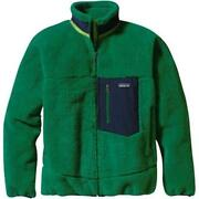 Patagonia Fleece Mens XL