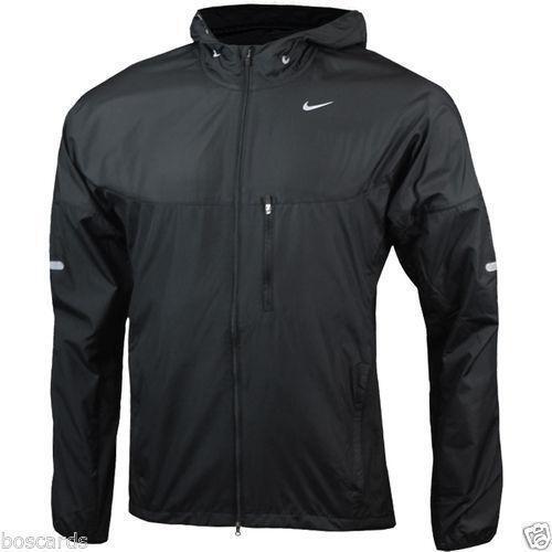 3695c6bbdf Nike Running Jacket  Clothing