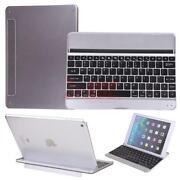 iPad Air Keyboard