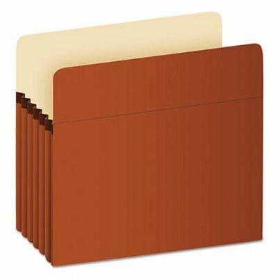 Pendaflex 5-14 Expanding File Folder Letter Brown Pfxs34g