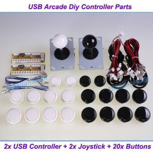 Asteroids: Arcade Gaming | eBay