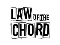 LAW OF THE CHORD SEEK NEW DRUMMER