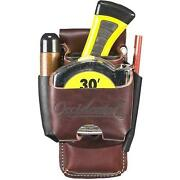 Leather Tool Holder