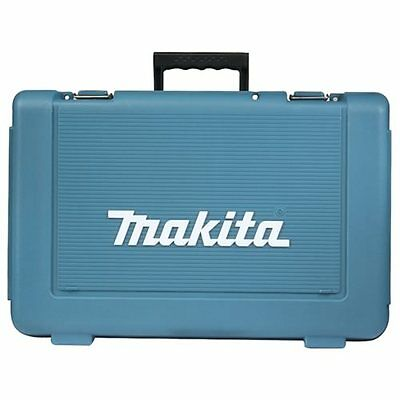 MAKITA Carry Case For 18v Cordless Drill or Impact Driver