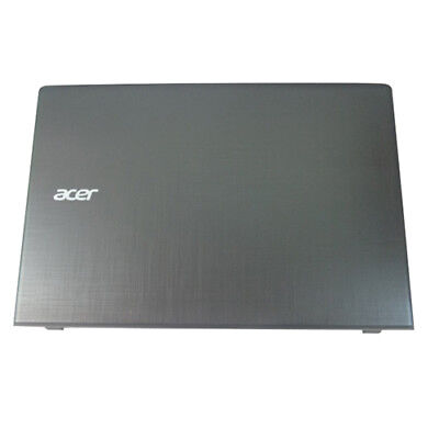 Acer Aspire E5-523 E5-553 E5-575 Laptop Lcd Back Cover 60.GDZN7.001