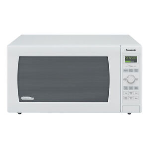 Panasonic Dimension 4 Buy Or Sell Microwaves Amp Cookers