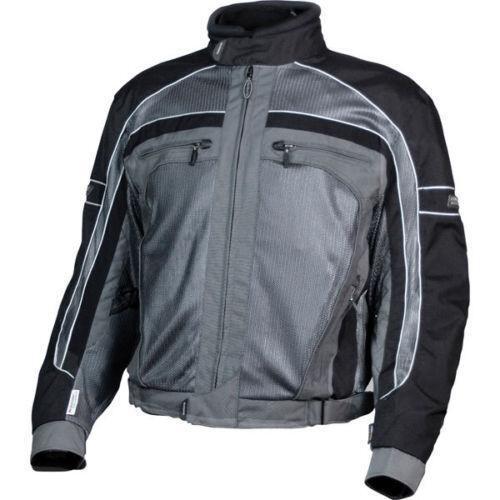 ebay motors olympia womens motorcycle jacket ebay