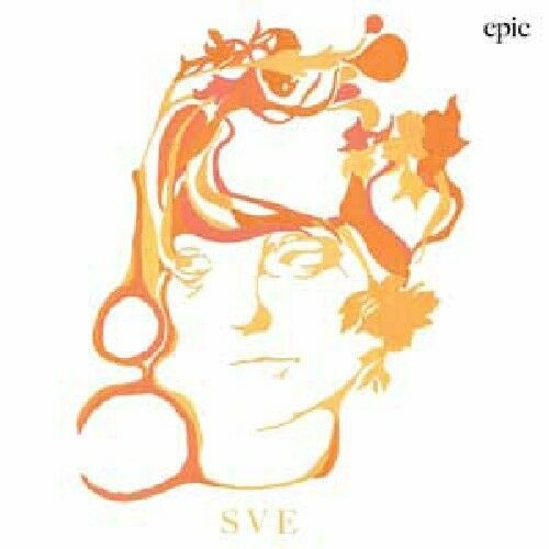 Sharon Van Etten - Epic [New Vinyl]